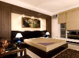 Photo 3BHK+3T (1,650 sq ft) Apartment in Sector 127...