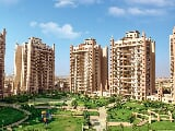 Photo 3BHK+4T (1,685 sq ft) Apartment in Ahinsa Khand...