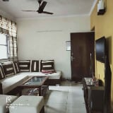 Photo 3BHK+2T (1,658 sq ft) Apartment in Sector 11...