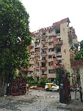 Photo 2BHK+5T (1,700 sq ft) Apartment in Sector 12...