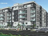 Photo 3BHK+3T (1,701 sq ft) + Pooja Room Apartment in...