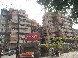 Photo 2BHK+3T (1,800 sq ft) Apartment in Sector 4...