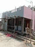 Photo 2BHK+2T (1,416 sq ft) + Pooja Room...