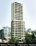 Photo 3BHK+3T (1,850 sq ft) Apartment in Dadar West,...