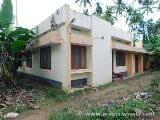 Photo Independent House for sale in Tiruvallam,...