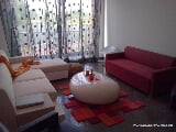 Photo 2 Bedroom Apartment / Flat for sale in Kanpur...