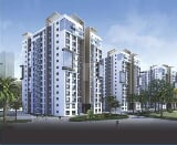 Photo Rayasandra - 1BHK - Apartment - Parkway Homes