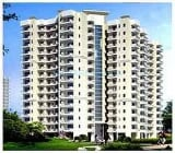 Photo 2 BHK 1200 Sq. Ft. Apartment for Sale in...