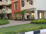 Photo 4BHK+4T (1,950 sq ft) Apartment in VIP Rd,...