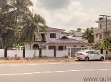 Photo 4 BHK 1800 Sq. Ft Villa for Sale in...