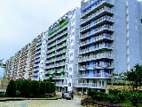 Photo 2BHK+2T (1,480 sq ft) Apartment in Kulhan,...