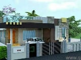 Photo 2 BHK 1500 Sq. Ft Villa for Sale in Kadapalli,...
