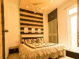 Photo 4BHK+4T (4,200 sq ft) + Study Room Apartment in...
