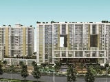 Photo 2BHK+2T (1,141 sq ft) Apartment in Ajmer Road,...