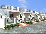 Photo 3 BHK Individual House/Home for Sale in...