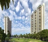 Photo 3 BHK 2385 Sq. Ft. Apartment for Sale in...