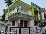 Photo 4BHK+4T (1,800 sq ft) + Pooja Room...