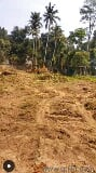 Photo 53 Sq. ft Plot for Sale in Ayathil, Kollam