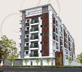 Photo 3 BHK 1843 Sq. Ft. Apartment for Sale in Legend...