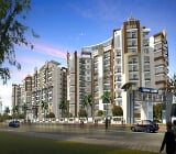 Photo 4 BHK 2450 Sq. Ft. Apartment for Sale in Ratan...