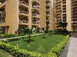 Photo 4BHK+4T (1,850 sq ft) Apartment in Sector 20,...