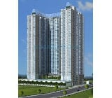 Photo 6 BHK 5607 Sq. Ft. Apartment for Sale in Nirmal...
