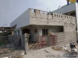 Photo 2 BHK Villa for Sale in Ankireddy Palem, Guntur