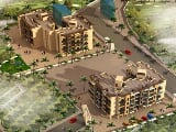 Photo Shree Ganesh Harishchandra Complex - 1 & 2bhk...