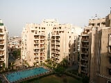 Photo 3BHK+3T (1,900 sq ft) Apartment in Ashiana...