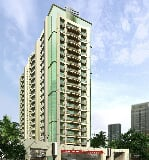 Photo 1BHK+2T (740 sq ft) Apartment in Mira Road...
