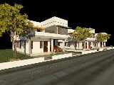 Photo 3BHK+3T (1,250 sq ft) + Study Room...