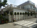 Photo 3 BHK 2500 Sq. Ft Villa for Sale in Shastri...