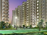 Photo 4BHK+4T (2,560 sq ft) Apartment in Sector 85,...