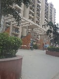 Photo 1BHK+2T (1,175 sq ft) Apartment in Sector 4...