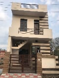 Photo 2BHK+2T (900 sq ft) IndependentHouse in Sector...