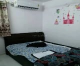 Photo Semi Furnished 2BHK Apartment for Sale in Uran,...