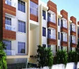Photo 4 BHK 5335 Sq. Ft. Row House for Sale in Godrej...