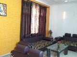 Photo 3BHK+3T (1,850 sq ft) Apartment in Sector 20,...