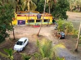 Photo 2 BHK Villa for Sale in Sawantwadi, Sindhudurg