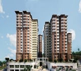 Photo 3 BHK 1636 Sq. Ft. Apartment for Sale in...
