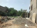 Photo Plots Plot in Malviya Nagar, Jaipur