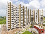 Photo 1BHK+1T (600 sq ft) Apartment in Wagholi, Pune