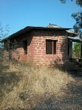 Photo 11000 Sq. ft Plot for Sale in Pali, Ratnagiri