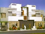 Photo Kovalam - 3BHK - Villa - RB Ruby Beach County
