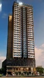Photo Borivali East - 4 BHK Apartment - For Sale -...