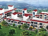 Photo 2BHK (978 sq ft) Apartment in Siolim, Goa