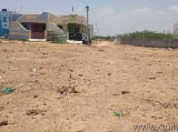 Photo 25 Sq. ft Plot for Sale in Teachers Colony,...