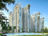 Photo 2BHK+2T (1,075 sq ft) Apartment in Sidhwan...