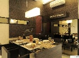 Photo 2BHK+2T (1,082 sq ft) Apartment in Panvel, Mumbai