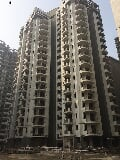 Photo 3BHK+3T (1,560 sq ft) Apartment in Sector 16...